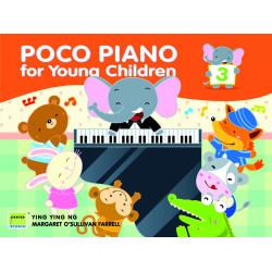 Disney Songs for...