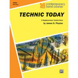 Moana - Cello
