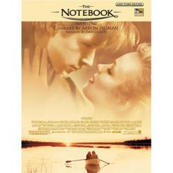 Coco - Clarinet