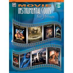 Coco - Cello