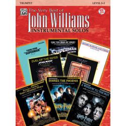 Disney's Frozen - The...
