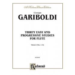 Disney Love Songs - 2nd...