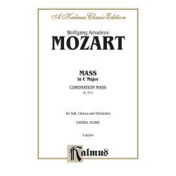 Disney Film Favourites
