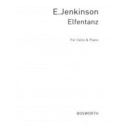 Pieces Caracteristiques En...