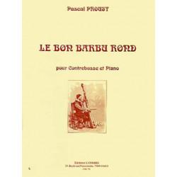 Disney Favorites