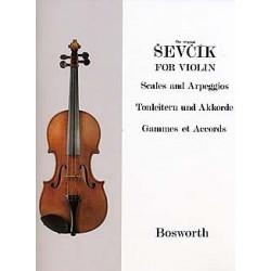 Piece En Re -Cor Et Orch