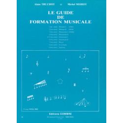 Disney Movie Hits - Clarinet