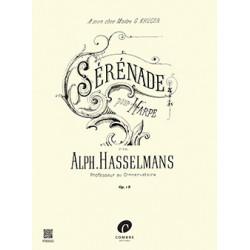 The Big Book of Disney...