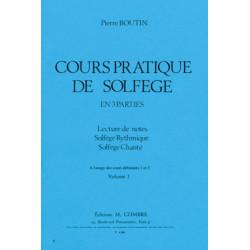 Disney Classics - Cello