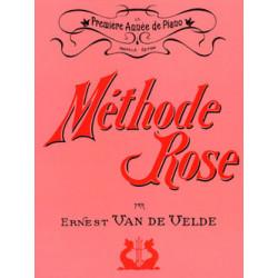Disney Movie Fun