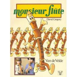 Disney Delights