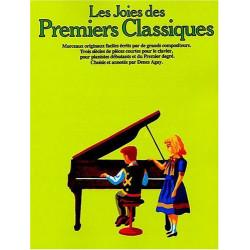 Disney Solos - Violin