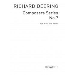 Dix Figures À Danser -...