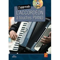 Easy Piano Solos: Elton John
