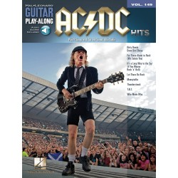 AC/DC Hits