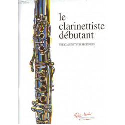 Guitar Tablature Library 2