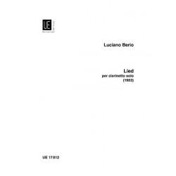 Popular Piano Solos Book 8:...