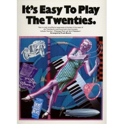 Its Easy To Play Twenties