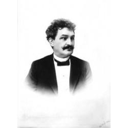Strangers In The Night (e)