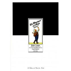 The Leeds Guitar Dictionary