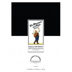 Very Best Bob Dylan