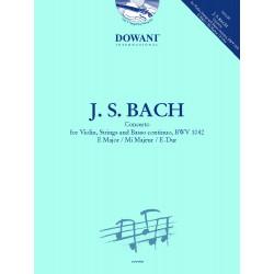 Sonata Breve For Clarinet Solo