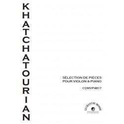 Classic Jazz For Saxophone