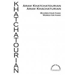 Spécial Piano N°5, Michel...