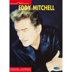 Millennium - Smash Hits(7)