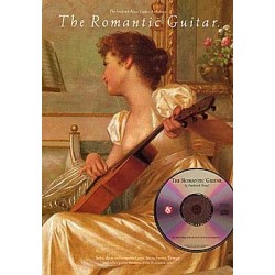 The Romantic Guitar