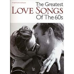 The Greatest Love Songs Of...