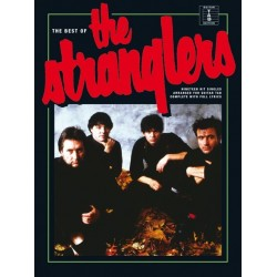 The Best Of The Stranglers...