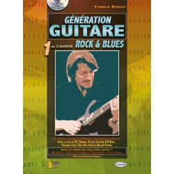 Really Easy Piano: 50 Great...