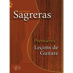 The John Mills Classical...