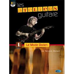 Bollywood Classics 1