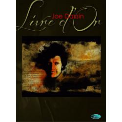 Papillon Op 77 Cello/Piano