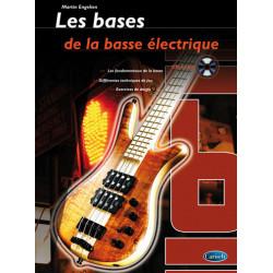 Lustucru Migrations Volume 2