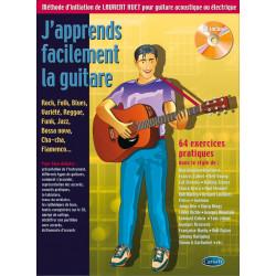 Sonatas, Scherzo and...