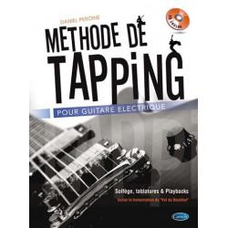 Sonata For Cello & Piano In...