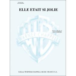 Piano Pieces Op. 118, Nos....