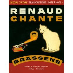 Horn Concerto No. 1 in E...