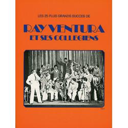 Piano Sonata No. 24 In F...