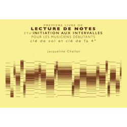 Yann Tiersen - Piano Works...