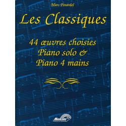 Adagio In B Minor KV 540