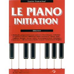 Harpsichord Concerto no. 1...