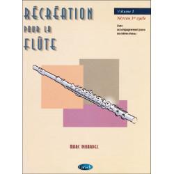 Quintet in b minor op. 115