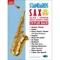 Rondo In C Major Op.51 Nr.1