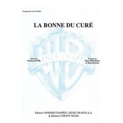 Mikrokosmos Volumes III-IV