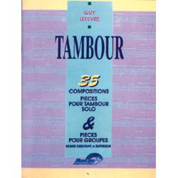 Piano Sonatas Book 1