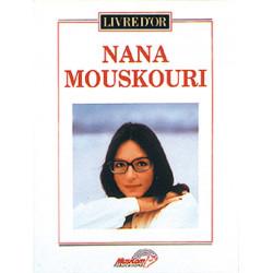 Klaviersonate C-Dur KV. 545